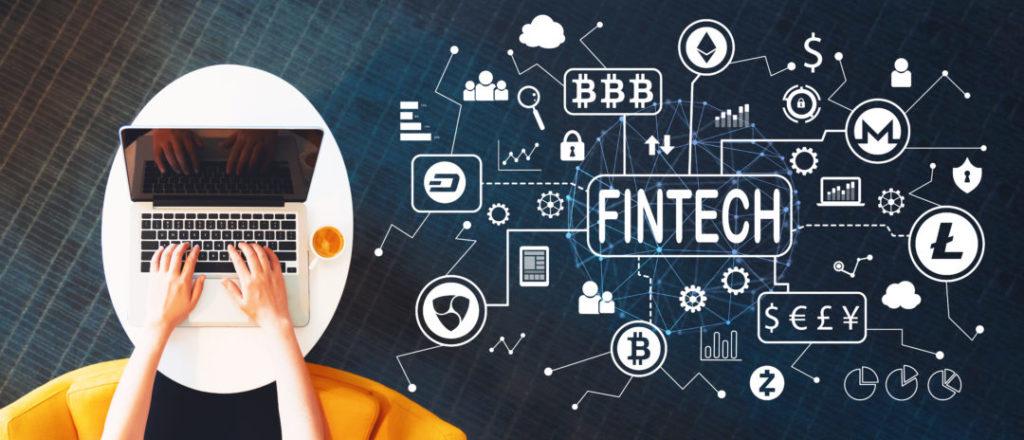 Le Vietnam compte 154 entreprises de Fintech