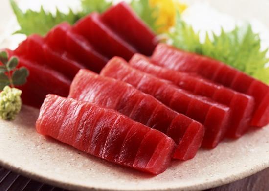 Hausse de plus de 15% des exportations nationales de thon