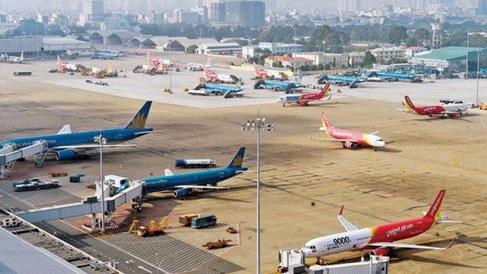 Le Vietnam sera un moteur de développement aérien en Asie du Sud-Est, selon Boeing