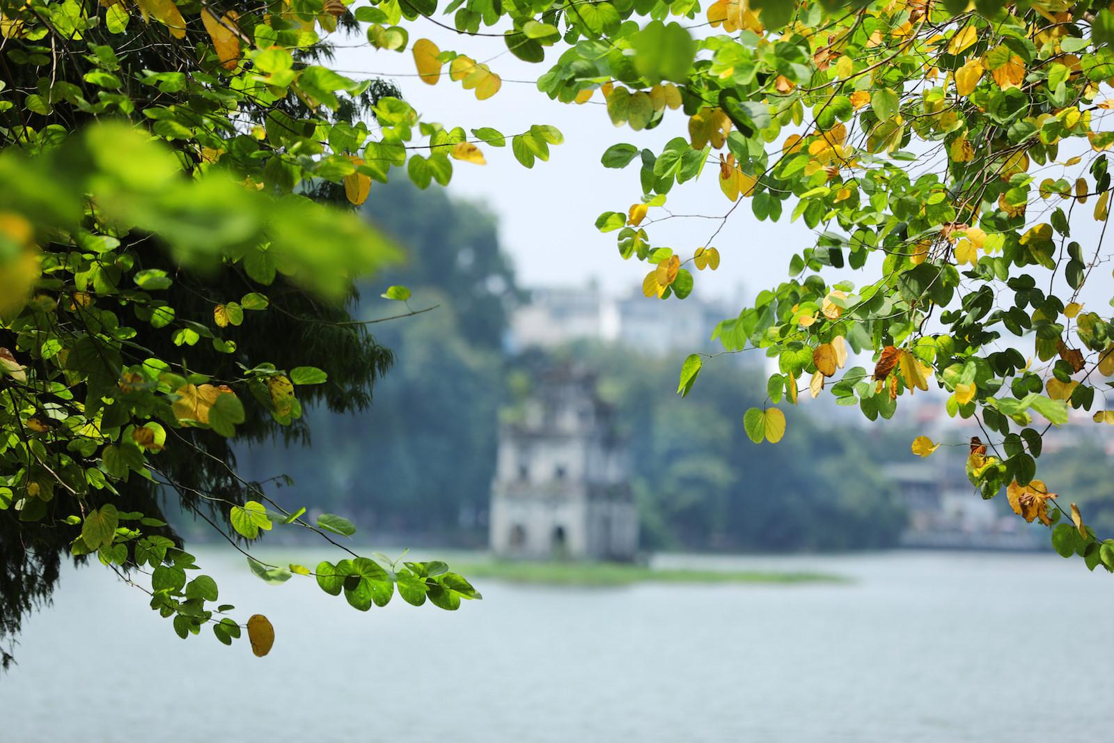 Le Vietnam, une nouvelle destination touristique du monde