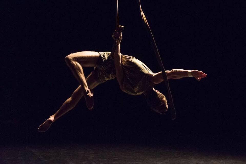 Hanoi accueillera un festival international du cirque en octobre