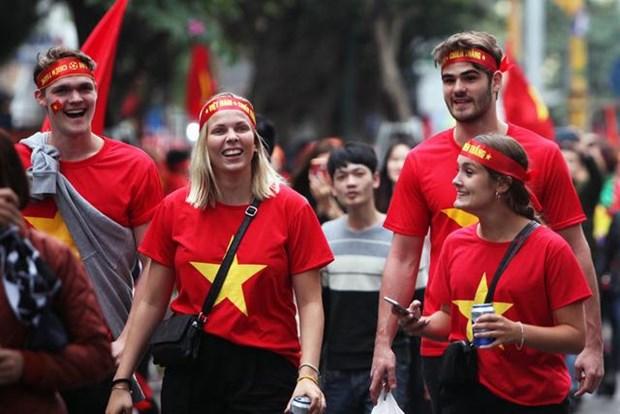 Le Vietnam deuxième meilleur pays pour les expatriés