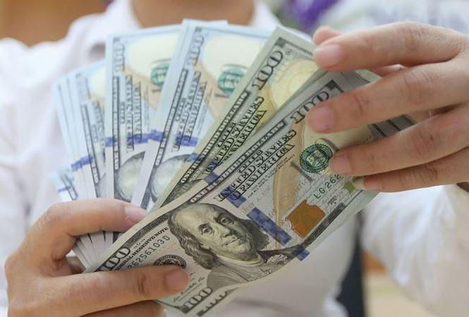 Hô Chi Minh-Ville: 3,8 milliards de dollars des devises transférées en 9 mois