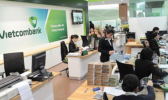 Vietcombank ouvrira une filiale en Australie