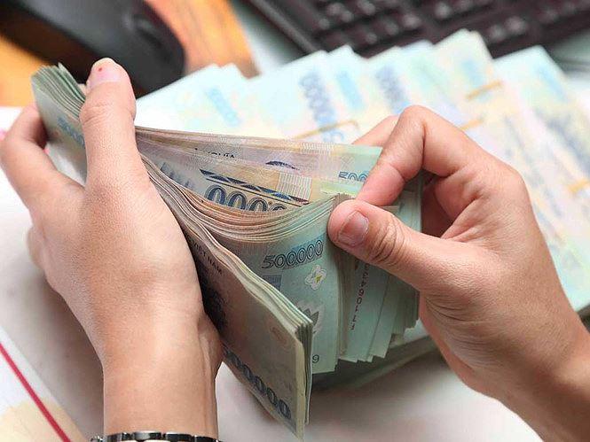 Croissance des salaires: Le Vietnam en tête en Asie du Sud-Est