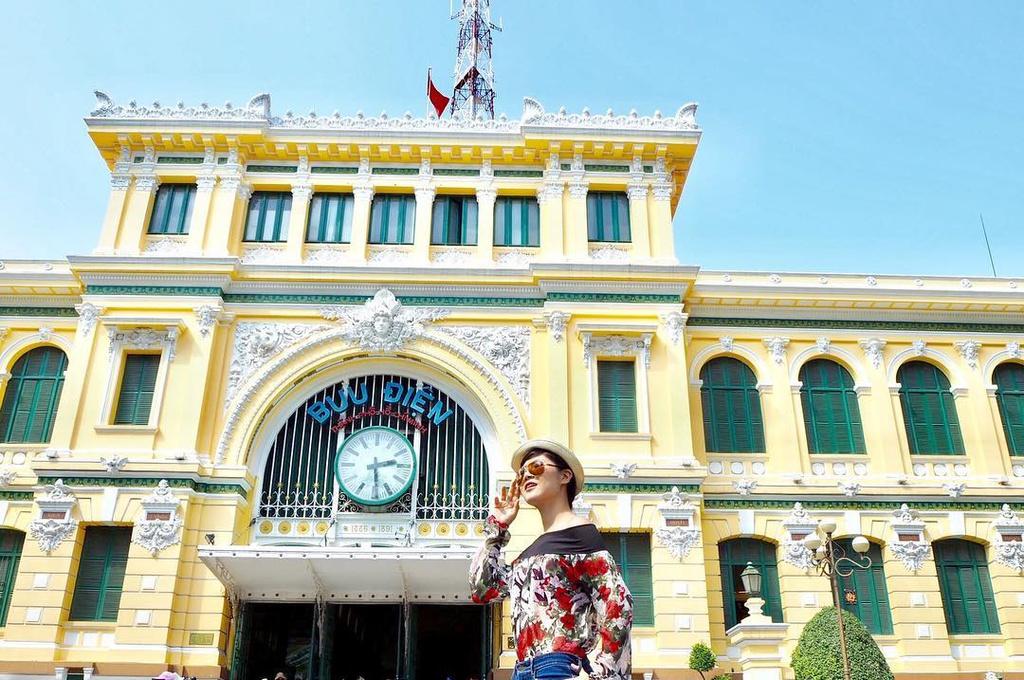 Des expériences à ne pas manquer à Ho Chi Minh-Ville