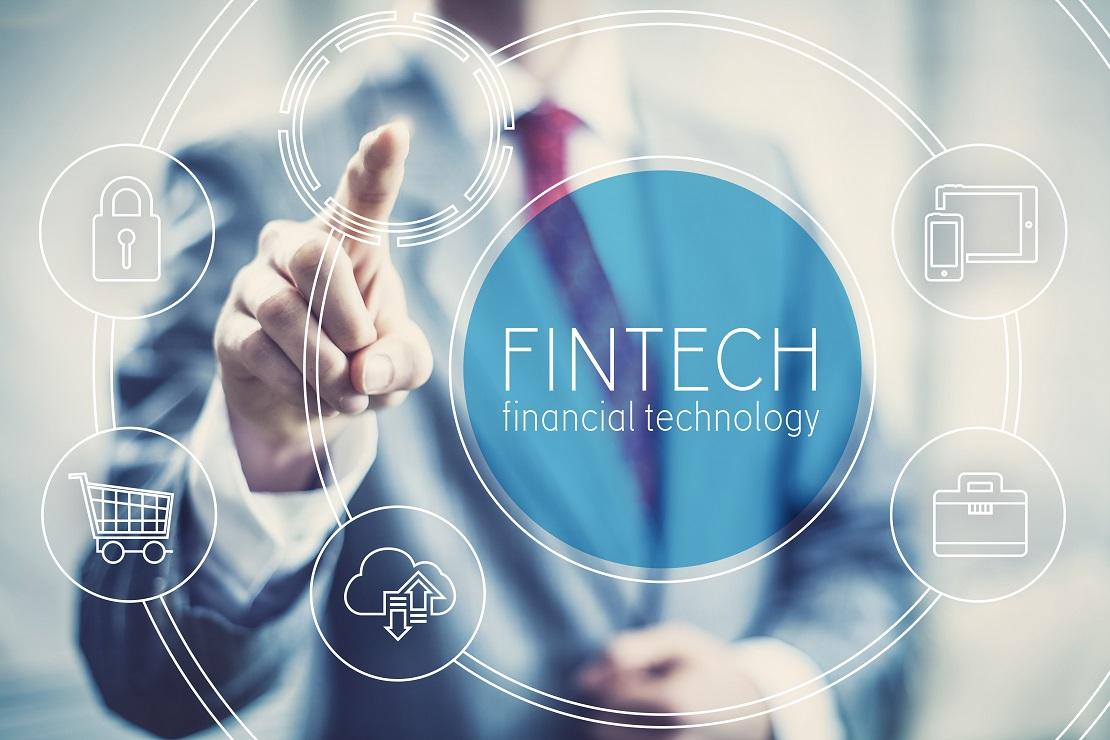 Fintech: Les start-up vietnamiennes séduisent les investissements dans la région