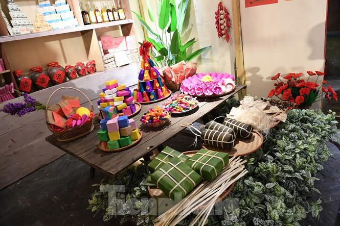 Le Centre du Vietnam parmi les 15 destinations mondiales à visiter en 2020