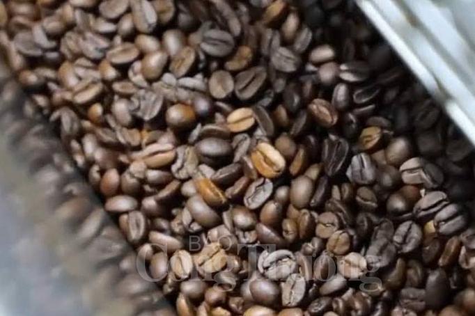 Le café vietnamien cherche à conquérir le marché mondial