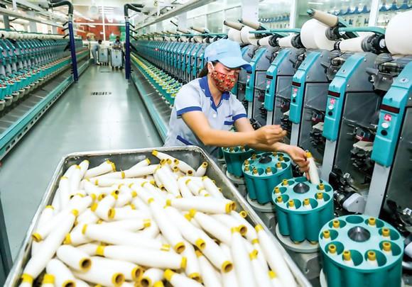 Plus de 122 milliards de dollars d'importations de Chine et de Corée du Sud