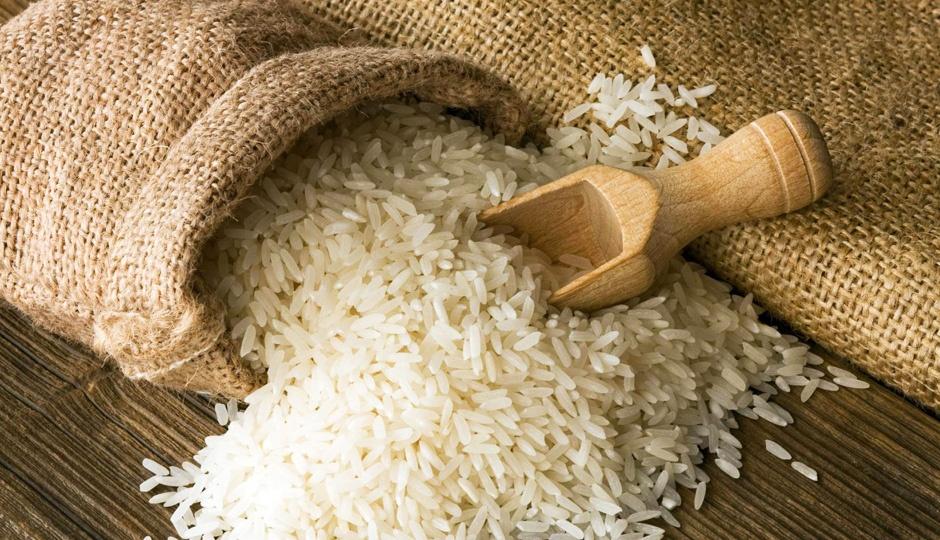 La Côte d'Ivoire: premier débouché du riz vietnamien en Afrique