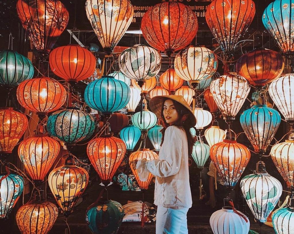 Le Vietnam parmi les destinations préférées pour la fête des célibataires