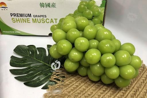 Le Vietnam est le plus grand marché d