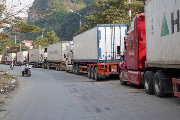 COVID-19: des localités cherchent des mesures pour accélérer leurs exportations des produits