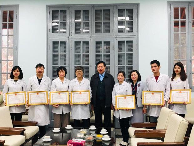 Covid-19: Le Vietnam parmi les quatre pays à avoir isolé le virus avec succès