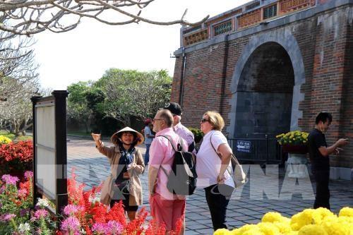 Des localités cherchent à promouvoir le tourisme