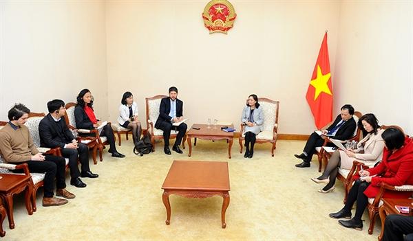 COVID-19: Le Vietnam demeure une destination sûre