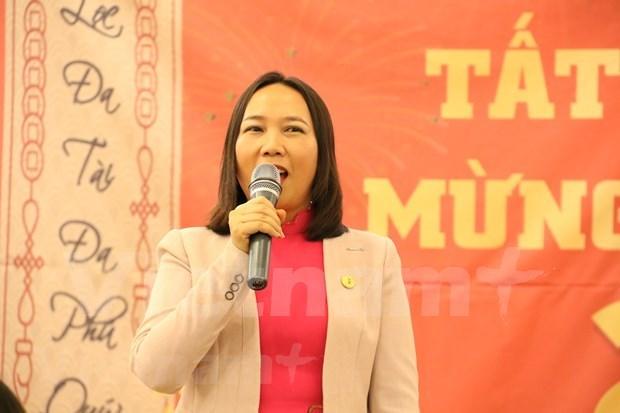 R. de Corée: une personne d'origine vietnamienne sélectionnée pour les élections législatives
