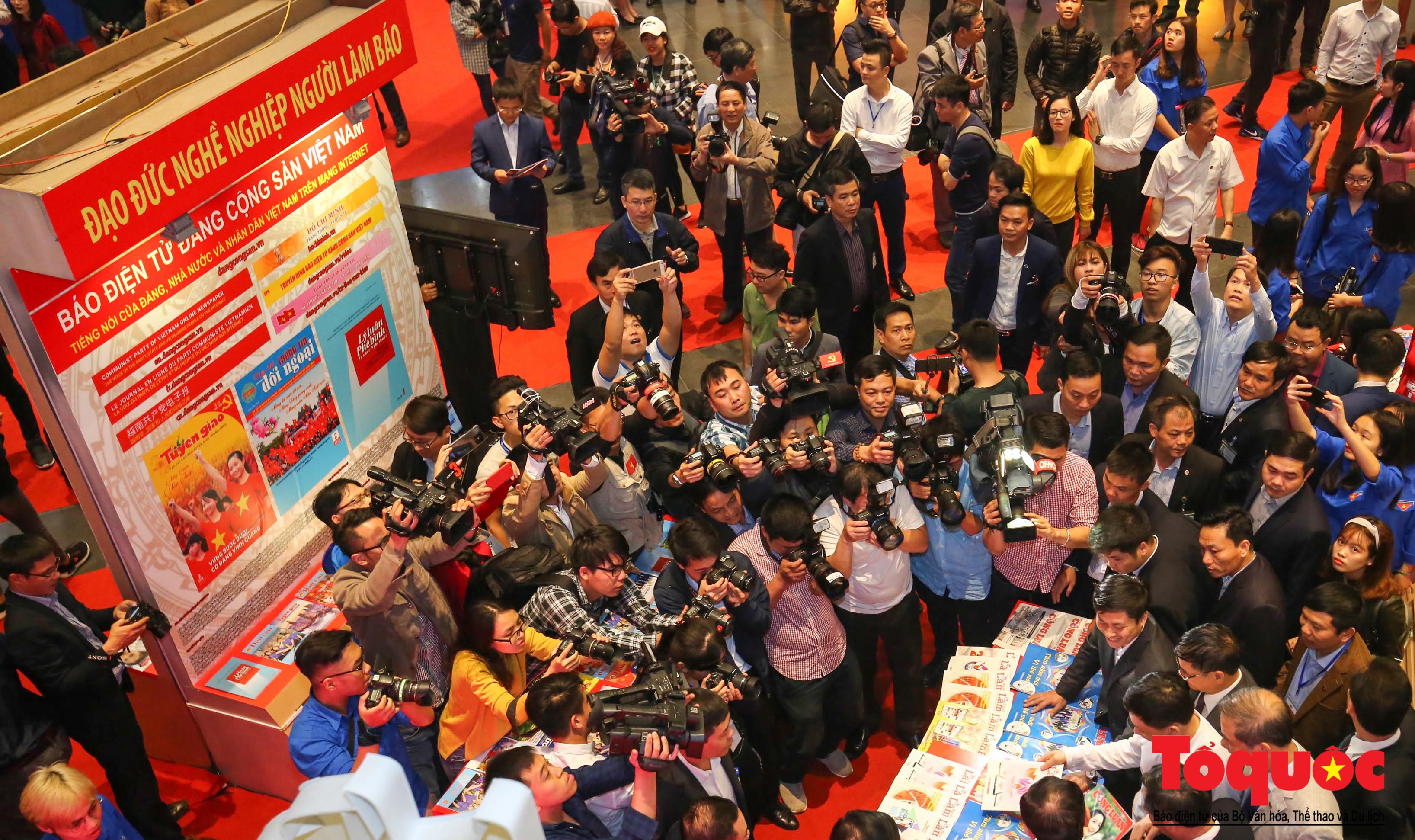 Vietnam : le classement de la liberté de la presse de RSF n'est pas fiable