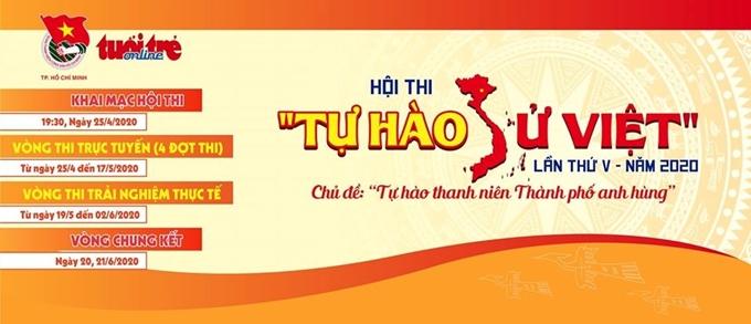 «Fierté Vietnam»: un terrain de jeu significatif pour éveiller le patriotisme chez les jeunes