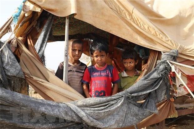 Le Vietnam demande aux parties au Yémen de mettre en pratique le cessez-le-feu