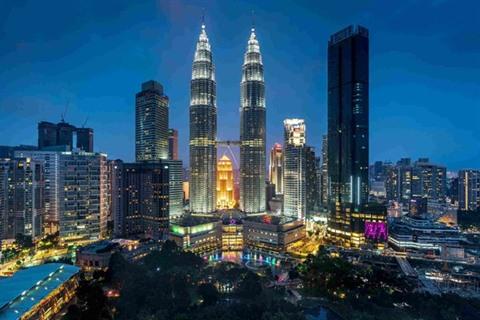 Malaisie: La croissance du PIB au premier trimestre à son plus bas niveau depuis 10 ans