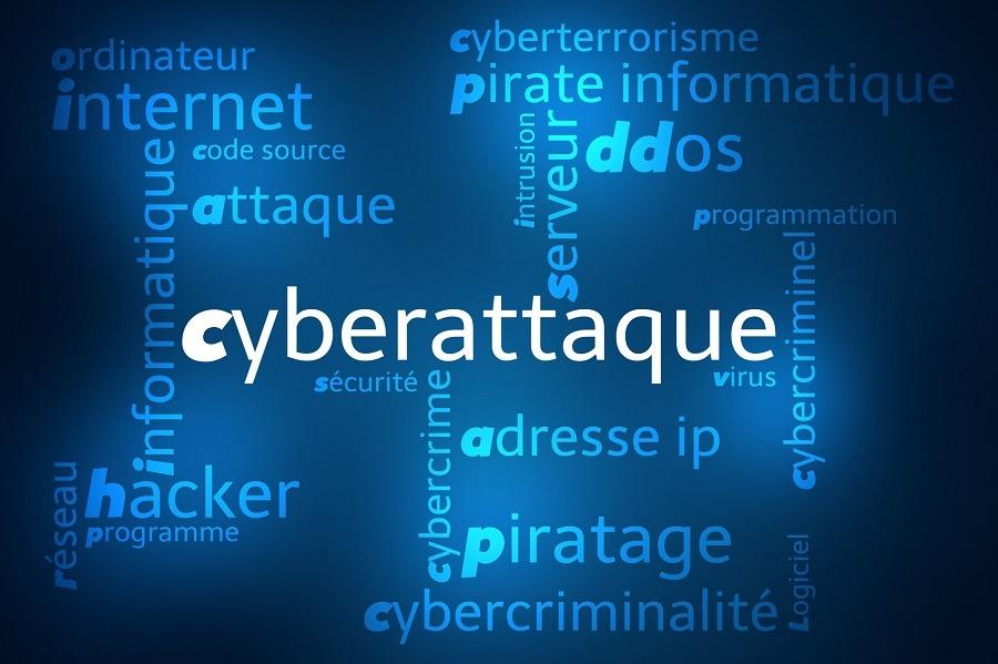 Le Vietnam condamne les cyberattaques sous toutes leurs formes