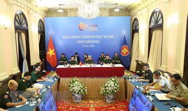 L'ASEAN unit ses efforts pour faire face à l'épidémie