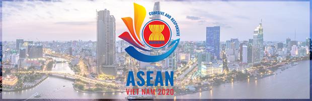 Un journal japonais évalue les opportunités et les défis du Vietnam en 2020