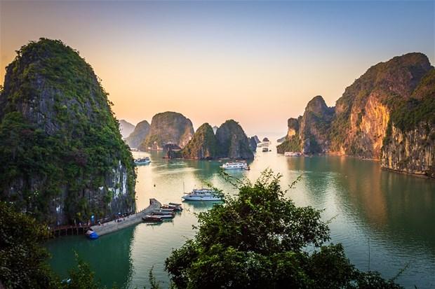 Quang Ninh : Divers activités organisées cet été à Ha Long pour promouvoir le tourisme