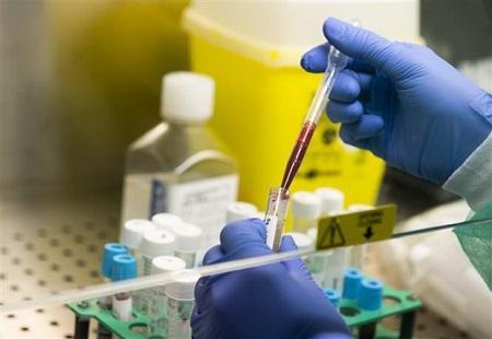 Coronavirus: 40 jours sans nouveau cas de contamination intracommunautaire