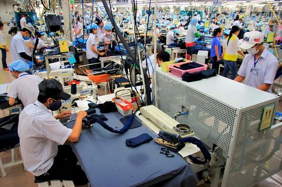 Da Nang cherche à relancer l'économie locale après le COVID-19
