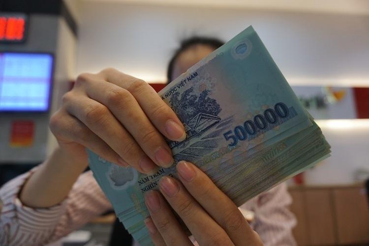 La Banque d'Etat du Vietnam réduit pour la 2e fois consécutive ses taux directeurs