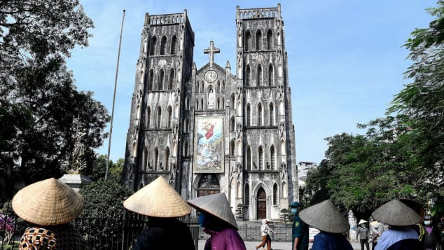 CNN: Le Vietnam gère bien la crise du COVID-19, le tourisme intérieur se redresse
