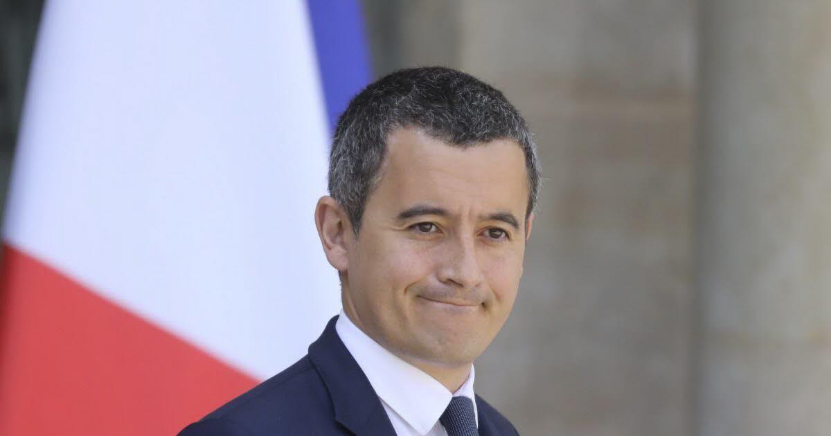 France : la dette publique pourrait dépasser 115% du PIB