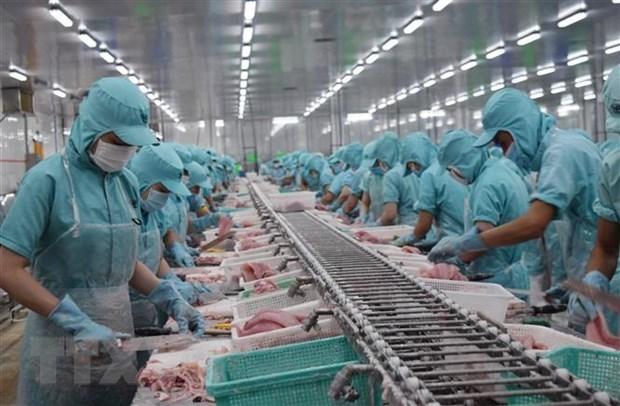 S&P maintient sa notation du crédit souverain du Vietnam