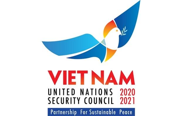 Le Vietnam soutient des mesures intégrales du Liban pour répondre à l'aspiration du peuple