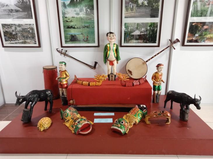 La Semaine du Vietnam au Musée d