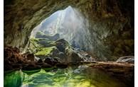 La grotte de Son Doong encore saluée par un journal étranger