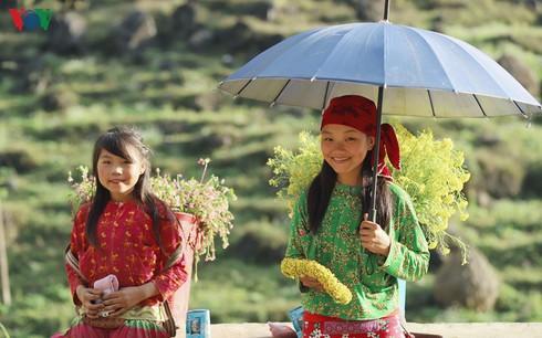 """VOV lance un concours de photos """"Le Vietnam dans mon cœur"""""""