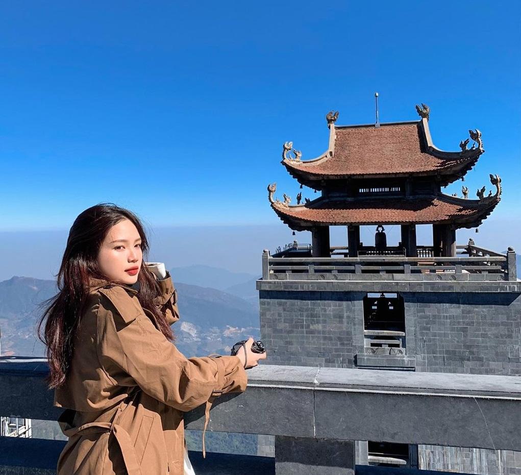 Sept expériences au Vietnam qui séduisent les touristes étrangers