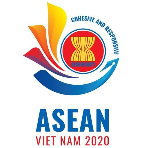 Le Vietnam loué pour son rôle pour la paix en Asie du Sud-Est