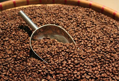 Exportation vietnamienne en Algérie : le café conserve son trône
