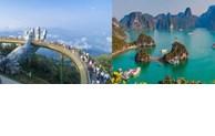 Alliance dans la stimulation du tourisme intérieur Quang Ninh-Da Nang