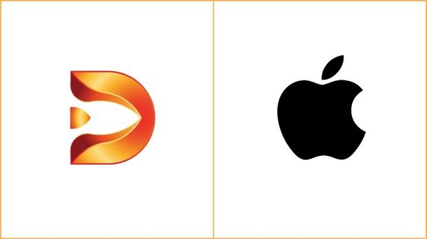 Digiworld devient un distributeur autorisé de tous les produits Apple au Vietnam