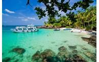 Phu Quoc sera un point lumineux pour relancer le tourisme national