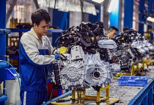 Le Vietnam, un bon terreau pour les IDE de haute qualité