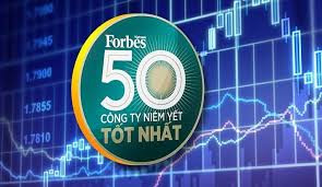 Les 50 meilleures sociétés cotées établissent un nouveau record