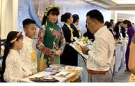 Forum du tourisme de Hue 2020