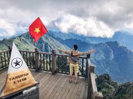 Les médias invités à renforcer la promotion du tourisme intérieur